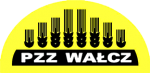Logo_PZZ
